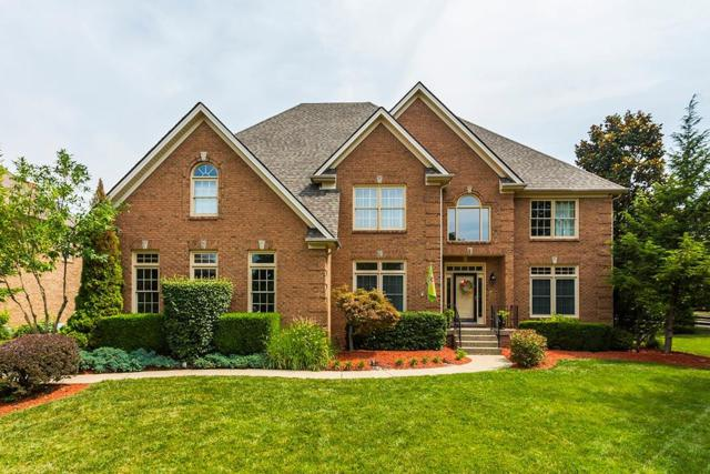 1301 Smyrna Lane, Lexington, KY 40513 (MLS #1716642) :: Nick Ratliff Realty Team