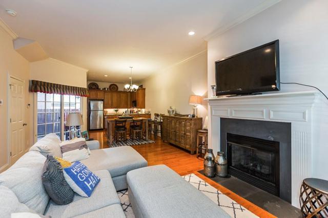 513 Lawrence Street, Lexington, KY 40508 (MLS #1716648) :: Nick Ratliff Realty Team