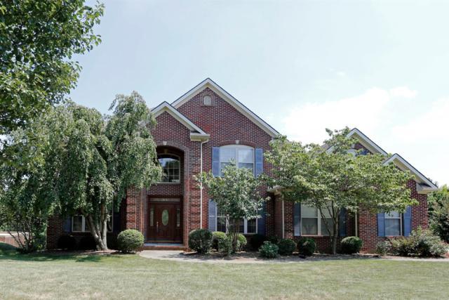 2249 Guilford Lane, Lexington, KY 40513 (MLS #1716674) :: Nick Ratliff Realty Team
