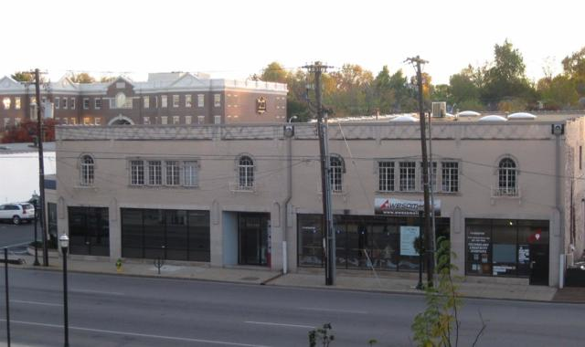 350 E Main Street, Lexington, KY 40507 (MLS #1716802) :: Nick Ratliff Realty Team