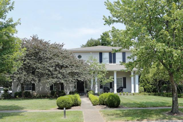 1233 Providence Lane, Lexington, KY 40502 (MLS #1716832) :: Nick Ratliff Realty Team