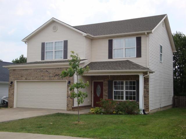 134 Placid Drive, Georgetown, KY 40324 (MLS #1716876) :: Nick Ratliff Realty Team