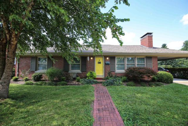 950 Celia Lane, Lexington, KY 40504 (MLS #1716897) :: Nick Ratliff Realty Team