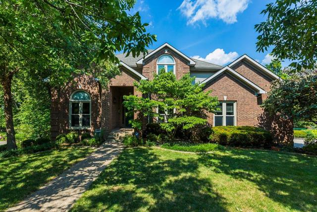 4017 Peppertree, Lexington, KY 40513 (MLS #1717208) :: Nick Ratliff Realty Team