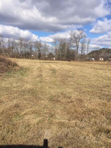 111 Galen Court, Clay City, KY 40312 (MLS #1718145) :: The Lane Team