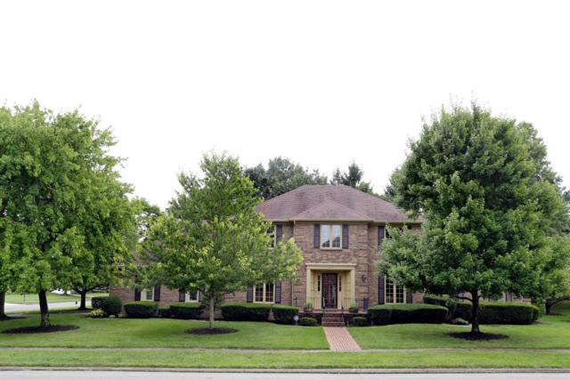 2116 Thorndale Way, Lexington, KY 40515 (MLS #1718718) :: Nick Ratliff Realty Team
