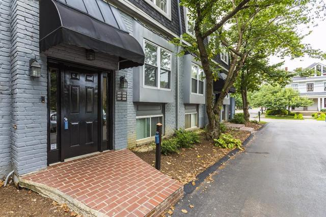 125 Forest Avenue, Lexington, KY 40508 (MLS #1718861) :: Nick Ratliff Realty Team