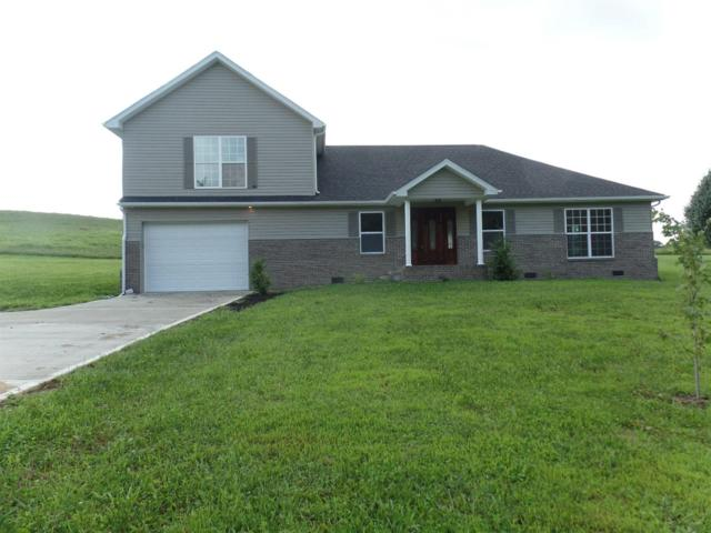 559 Cold Hill Road, London, KY 40741 (MLS #1719105) :: Nick Ratliff Realty Team