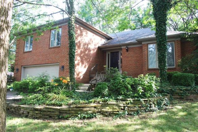 4856 Firebrook Boulevard, Lexington, KY 40513 (MLS #1719362) :: Sarahsold Inc.
