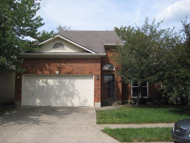 3720 Cottage Circle, Lexington, KY 40513 (MLS #1719538) :: Nick Ratliff Realty Team