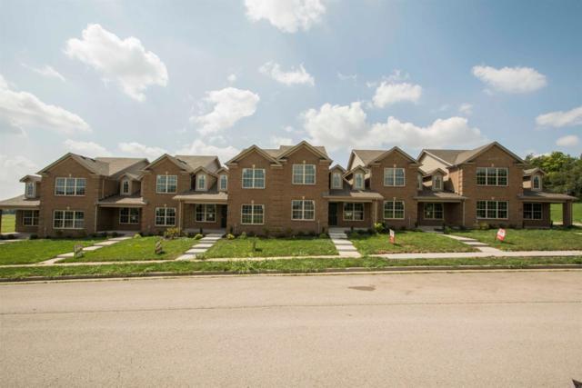 743 Newtown Springs, Lexington, KY 40511 (MLS #1719690) :: Nick Ratliff Realty Team