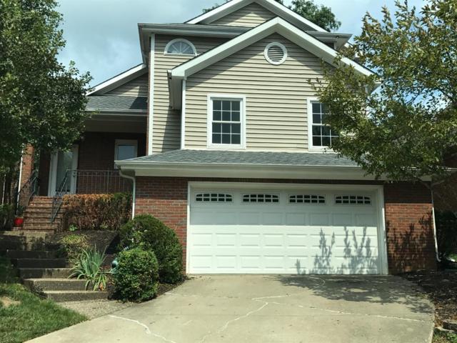 633 Andover Village Place, Lexington, KY 40509 (MLS #1719704) :: Nick Ratliff Realty Team