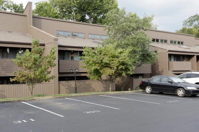 750 Shaker Drive, Lexington, KY 40504 (MLS #1719728) :: Nick Ratliff Realty Team