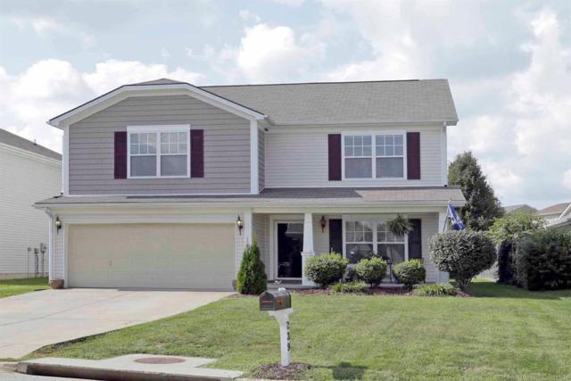 239 Elkhorn Green Place, Georgetown, KY 40324 (MLS #1719943) :: Nick Ratliff Realty Team
