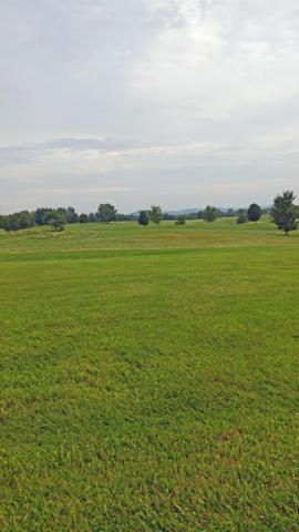 114 Battlefield Circle A&B, Richmond, KY 40475 (MLS #1720235) :: Nick Ratliff Realty Team