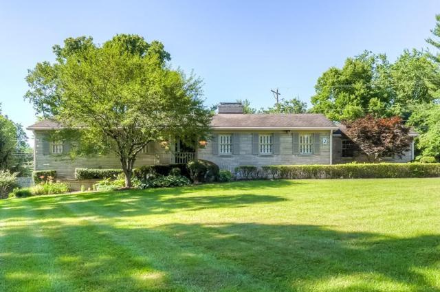 2 Lansdowne Estates, Lexington, KY 40502 (MLS #1720355) :: Nick Ratliff Realty Team