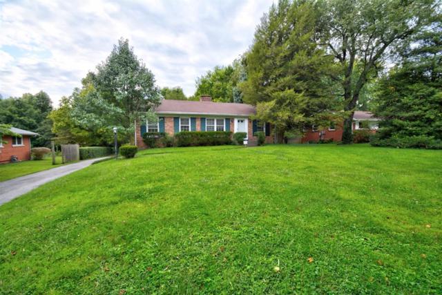 260 Swigert Avenue, Lexington, KY 40505 (MLS #1720435) :: Nick Ratliff Realty Team