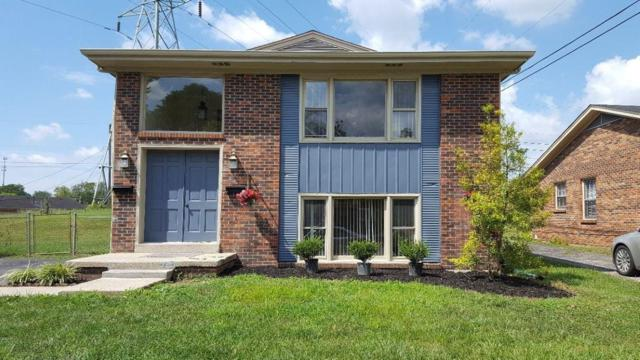 1852 Arundel Drive, Lexington, KY 40505 (MLS #1720452) :: Nick Ratliff Realty Team