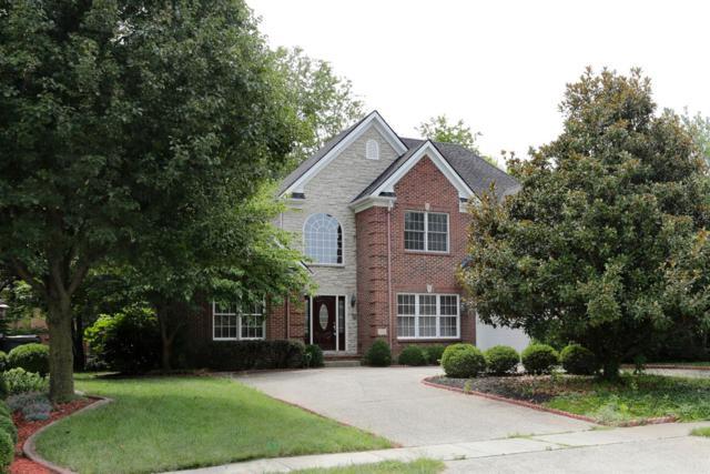 2232 Carolina Lane, Lexington, KY 40513 (MLS #1720557) :: Nick Ratliff Realty Team