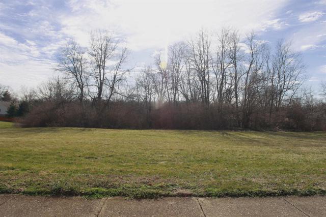 186 Spring Run, Versailles, KY 40383 (MLS #1720698) :: Nick Ratliff Realty Team