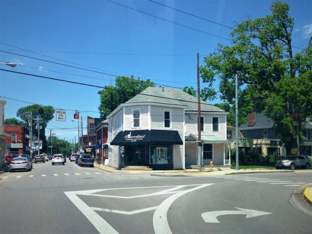 195 Kentucky Avenue, Lexington, KY 40502 (MLS #1720800) :: Nick Ratliff Realty Team