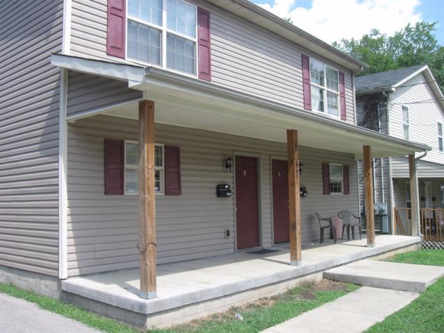 1047 Crescent Avenue, Lexington, KY 40503 (MLS #1720873) :: Nick Ratliff Realty Team