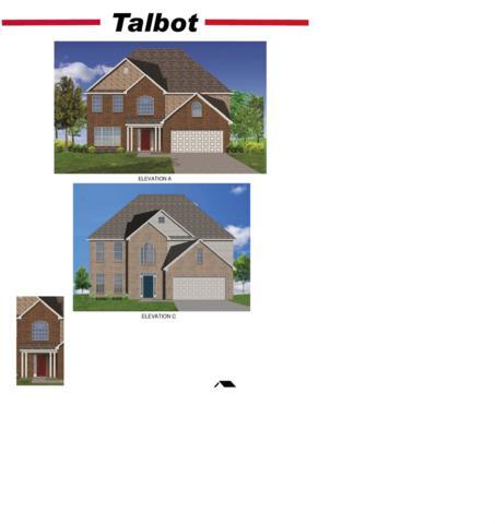 254 Manitoba Lane, Lexington, KY 40515 (MLS #1720915) :: Nick Ratliff Realty Team