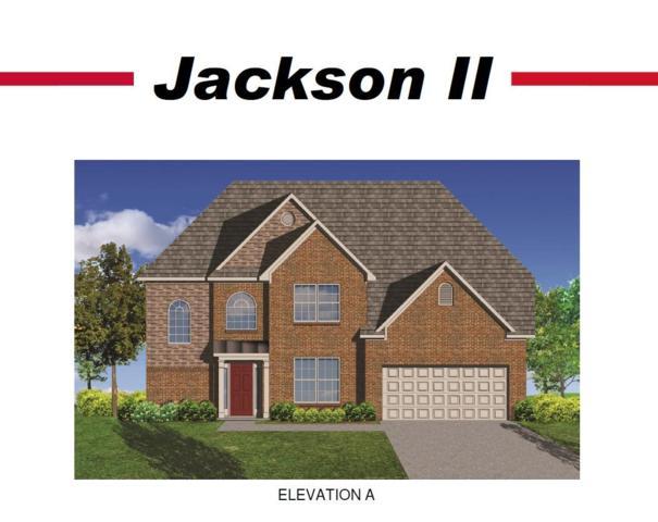 3180 Bay Springs Park, Lexington, KY 40509 (MLS #1720917) :: Nick Ratliff Realty Team