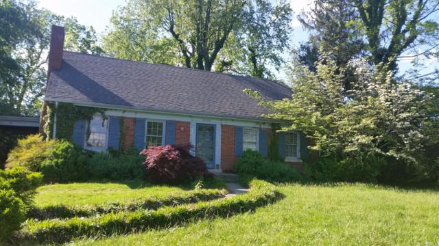 3109 Starling Drive, Lexington, KY 40502 (MLS #1720920) :: Nick Ratliff Realty Team