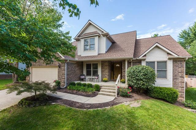 705 Broadmoor Place, Lexington, KY 40509 (MLS #1720950) :: Nick Ratliff Realty Team