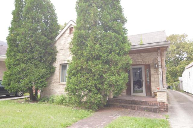 461 N Upper Street, Lexington, KY 40508 (MLS #1721019) :: Nick Ratliff Realty Team