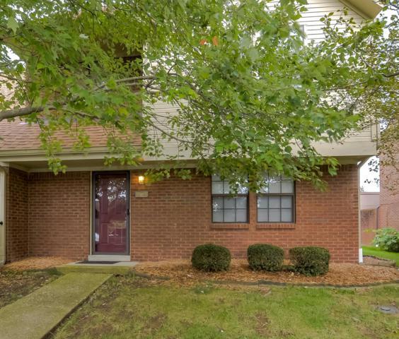 3441 Laredo Drive, Lexington, KY 40515 (MLS #1721158) :: Nick Ratliff Realty Team