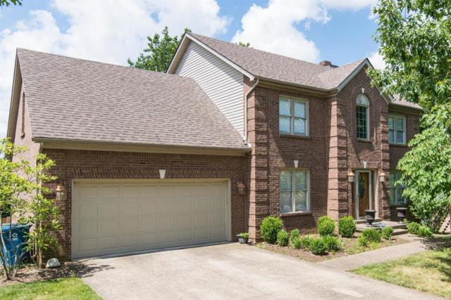 2188 Madrone, Lexington, KY 40513 (MLS #1721166) :: Nick Ratliff Realty Team