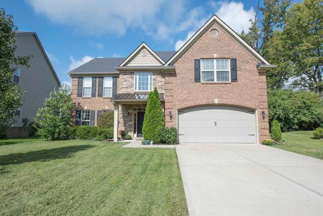 4159 Starrush Place, Lexington, KY 40509 (MLS #1721233) :: Nick Ratliff Realty Team