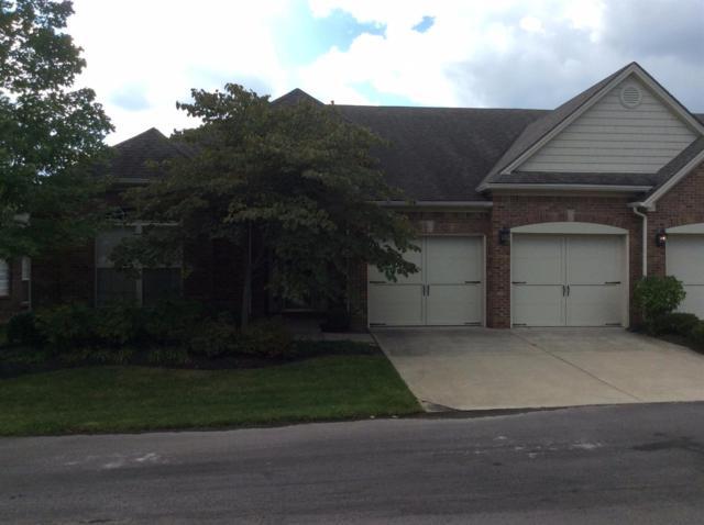 3804 Thadeus Ct, Lexington, KY 40509 (MLS #1721259) :: Nick Ratliff Realty Team