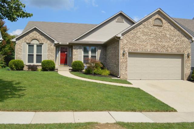 2329 Hartland Parkside Drive, Lexington, KY 40515 (MLS #1721290) :: Nick Ratliff Realty Team