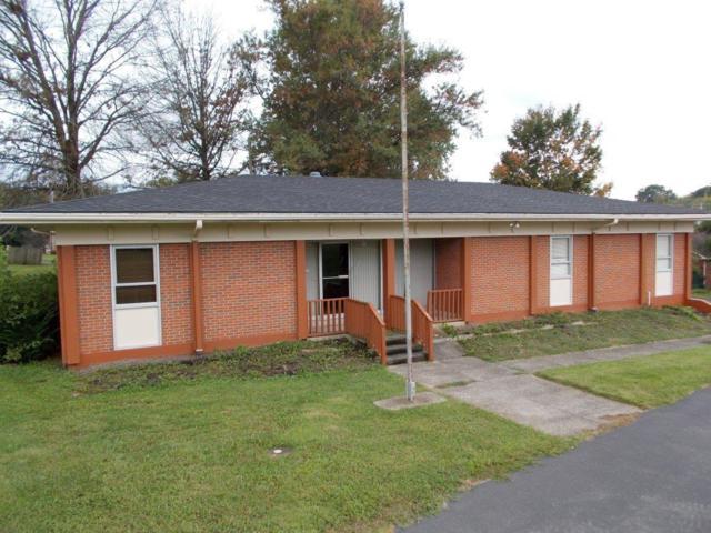 1801 Louisville Road, Frankfort, KY 40601 (MLS #1721302) :: Nick Ratliff Realty Team