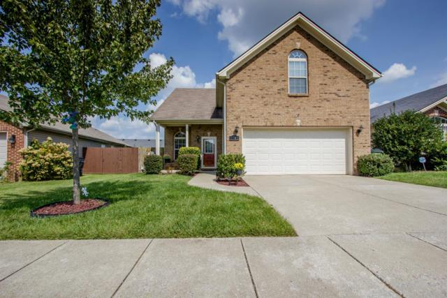 2745 Red Clover Lane, Lexington, KY 40511 (MLS #1721368) :: Nick Ratliff Realty Team