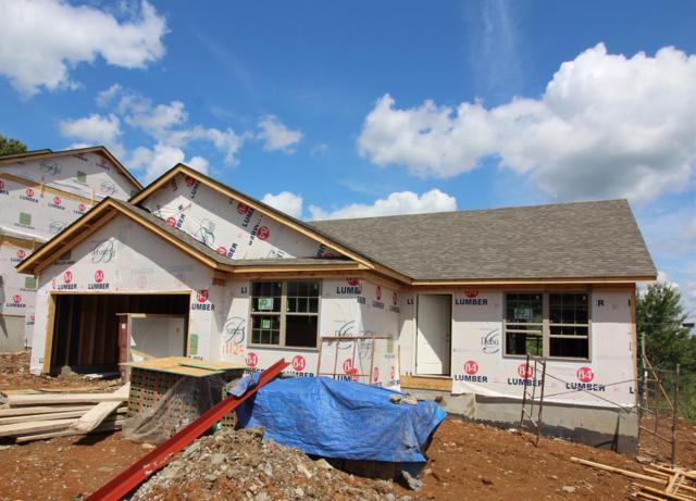 1125 Orchard Drive, Nicholasville, KY 40356 (MLS #1721506) :: Nick Ratliff Realty Team