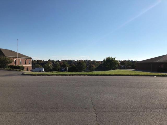 1060 Center Drive, Richmond, KY 40475 (MLS #1721654) :: Nick Ratliff Realty Team