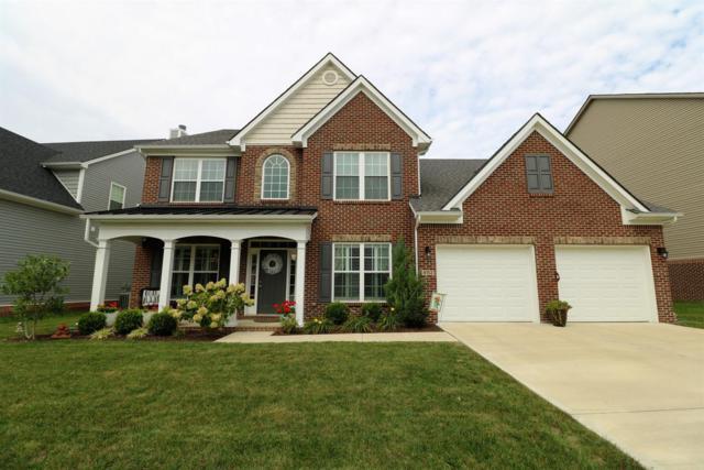 4153 Needlerush Drive, Lexington, KY 40509 (MLS #1721737) :: Nick Ratliff Realty Team