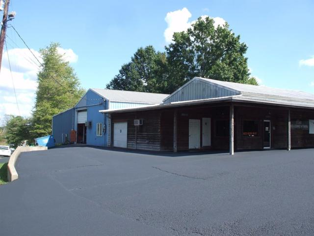 1534 Alton Road, Lawrenceburg, KY 40342 (MLS #1722144) :: Gentry-Jackson & Associates