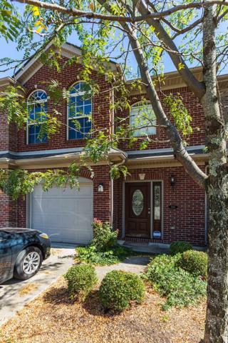 308 Broadleaf Lane, Lexington, KY 40503 (MLS #1722202) :: Nick Ratliff Realty Team