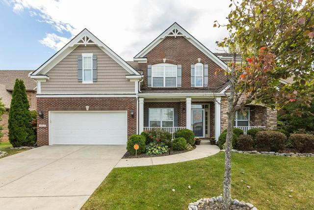 312 Brannon Meadow Way, Nicholasville, KY 40356 (MLS #1722419) :: Nick Ratliff Realty Team
