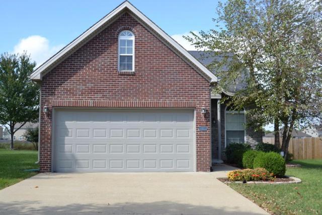 121 White Oak Trace, Lexington, KY 40511 (MLS #1722983) :: Nick Ratliff Realty Team