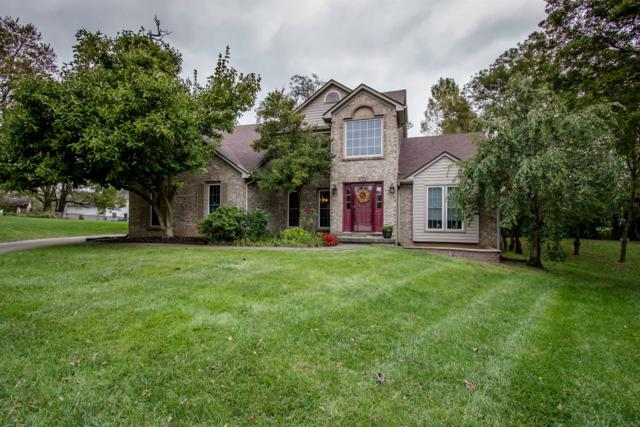 3644 Hartland Parkside Place, Lexington, KY 40515 (MLS #1723124) :: Nick Ratliff Realty Team