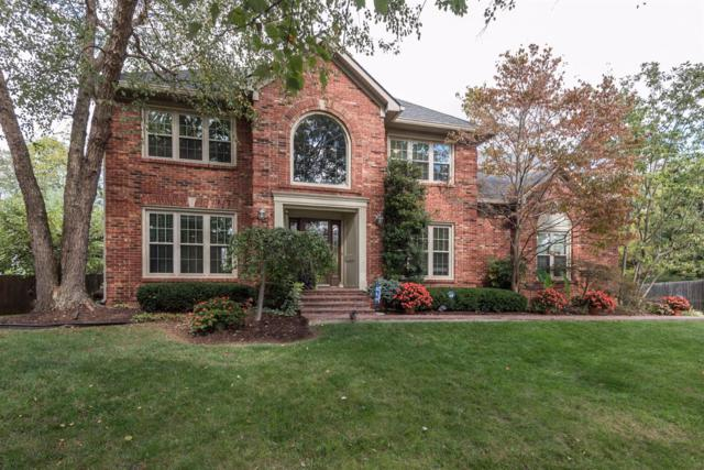 3705 Lytleton Way, Lexington, KY 40515 (MLS #1723216) :: Nick Ratliff Realty Team