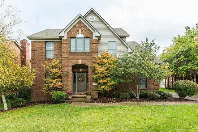 4116 Palomar Boulevard, Lexington, KY 40513 (MLS #1723336) :: Nick Ratliff Realty Team