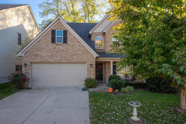 972 Jouett Creek Drive, Lexington, KY 40509 (MLS #1723362) :: Nick Ratliff Realty Team
