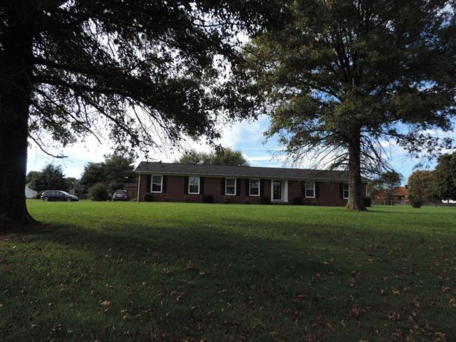 455 Lisle Road, Georgetown, KY 40324 (MLS #1723460) :: Nick Ratliff Realty Team